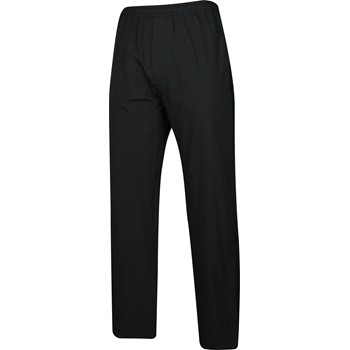 Glen Echo RP-7450 Rainwear Rain Pants Apparel