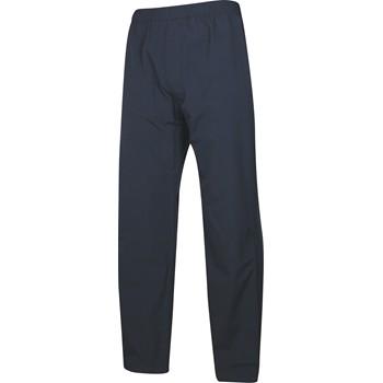 Glen Echo RP-7450 Rainwear Rain Pants Apparel