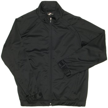 Glen Echo FL-9300 Outerwear Wind Jacket Apparel