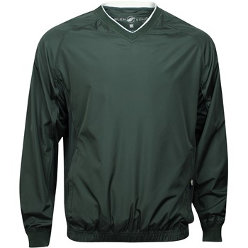 Glen Echo WB-9100 Outerwear Pullover Apparel