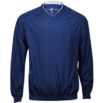 Glen Echo WB-9100 Outerwear Pullover Apparel