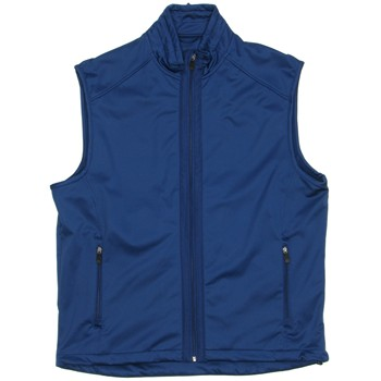 Glen Echo FL-9350 Outerwear Vest Apparel