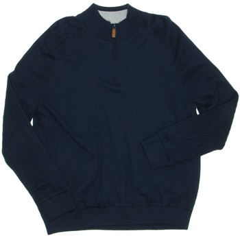 Glen Echo SW-9700 Outerwear Pullover Apparel