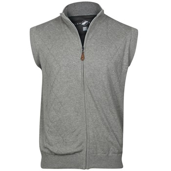 Glen Echo SW-1150 Outerwear Vest Apparel
