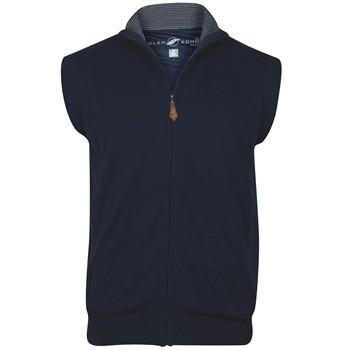 Glen Echo SW-1150 Outerwear Vest Apparel