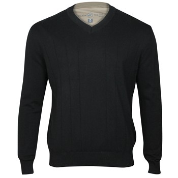 Glen Echo SW-1100 Outerwear Pullover Apparel