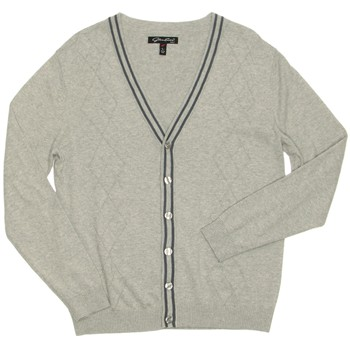 Glen Echo SW-1120 Sweater V-Neck Apparel
