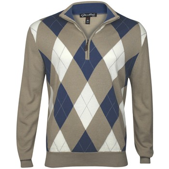 Glen Echo SW-9810 Outerwear Pullover Apparel