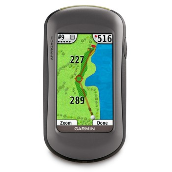 Garmin Approach G5 GPS/Range Finders Accessories