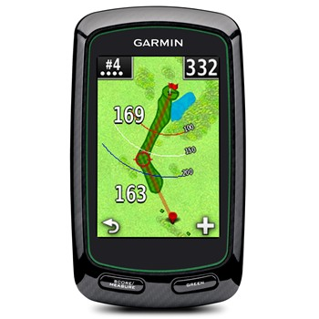 Garmin Approach G6 GPS/Range Finders Accessories