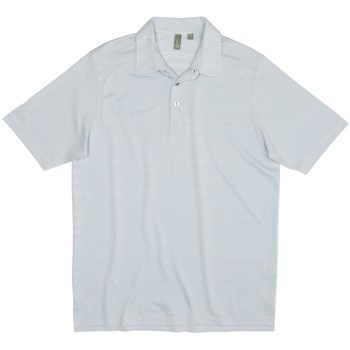 Ashworth EZ-TEC2 Performance Texture AM3003F2 Shirt Polo Short Sleeve Apparel