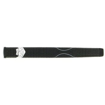 WINN Polycord Triple Line Jumbo Lite Grips