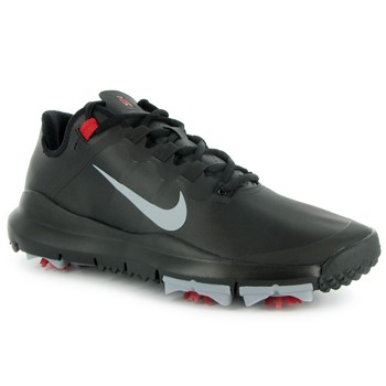 Nike TW 2013 Golf Shoe