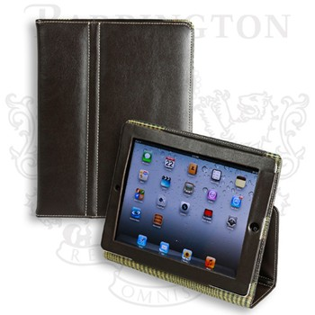 Barrington  iPad Jacket Home/Office Accessories