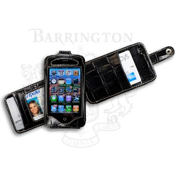 Barrington  iPhone Case Home/Office Accessories