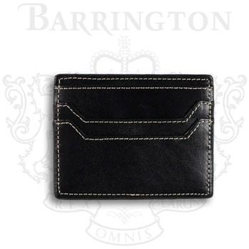 Barrington  Covington Slim Card Case  Home/Office Accessories