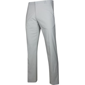 Nike Dri-Fit Modern Tech Pants Flat Front Apparel
