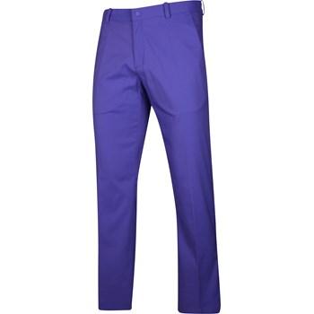 Nike Dri-Fit Modern Tech Pants Flat Front Apparel