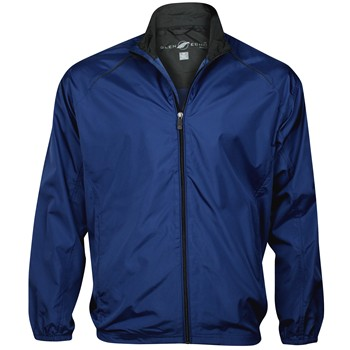 Glen Echo GX-9150 Outerwear Wind Jacket Apparel