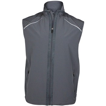 Glen Echo GX-9147 Outerwear Vest Apparel