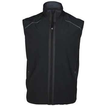 Glen Echo GX-9147 Outerwear Vest Apparel