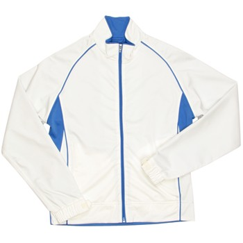 Glen Echo RG-8105 Rainwear Rain Jacket Apparel