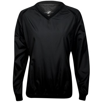 Glen Echo WB-9105 Outerwear Pullover Apparel