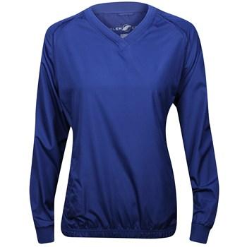 Glen Echo WB-9105 Outerwear Pullover Apparel