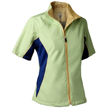 Glen Echo WB-9115 Outerwear Wind Jacket Apparel