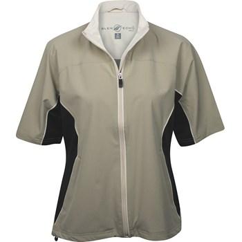 Glen Echo WB-9115 Outerwear Wind Jacket Apparel