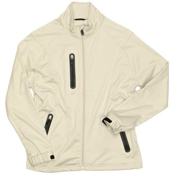 Glen Echo FL-9305 Outerwear Wind Jacket Apparel