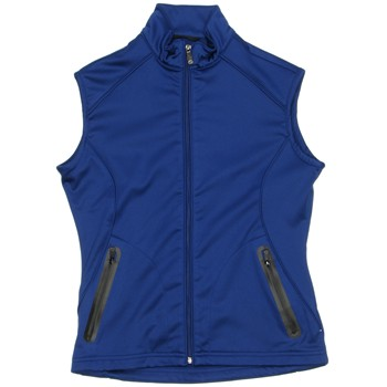 Glen Echo FL-9355 Outerwear Vest Apparel