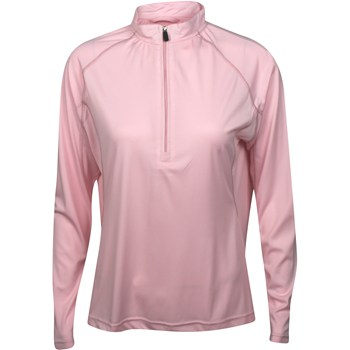 Glen Echo WK-1015 Outerwear Pullover Apparel