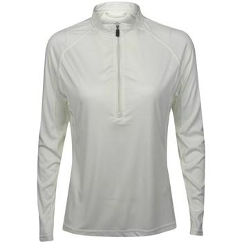 Glen Echo WK-1015 Outerwear Pullover Apparel