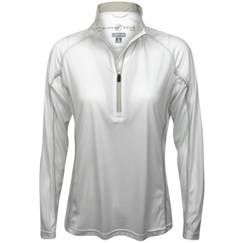 Glen Echo PO-9615 Outerwear Pullover Apparel