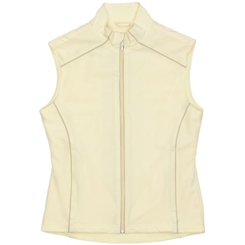 Glen Echo GX-9145 Outerwear Vest Apparel
