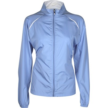 Glen Echo GX-9149 Outerwear Wind Jacket Apparel