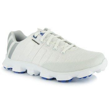 Adidas CrossFlex Golf Street