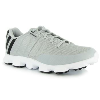 Adidas CrossFlex Spikeless