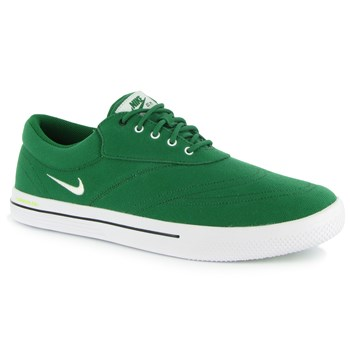 Nike Lunar SwingTip Golf Street