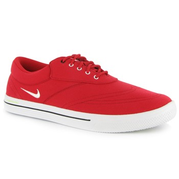 Nike Lunar SwingTip Canvas Golf Street