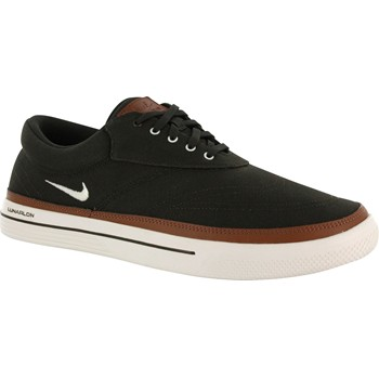 Nike Lunar SwingTip Canvas Spikeless