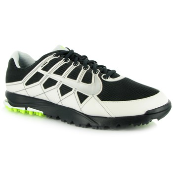 Nike Air Range WP II Spikeless