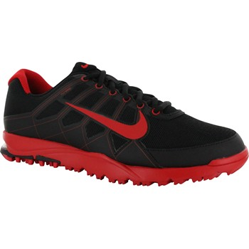 Nike Air Range WP II Spikeless
