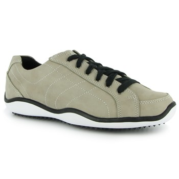 FootJoy LoPro Casual Golf Street