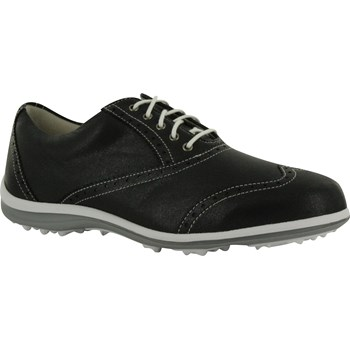 FootJoy LoPro Casual Spikeless