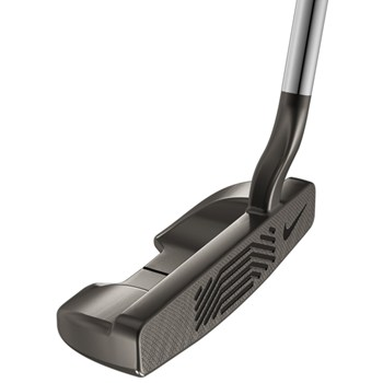 Nike Method Midnight 008 Putter Golf Club