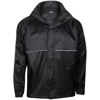 Weather Company Waterproof Rainwear Rainsuit Apparel