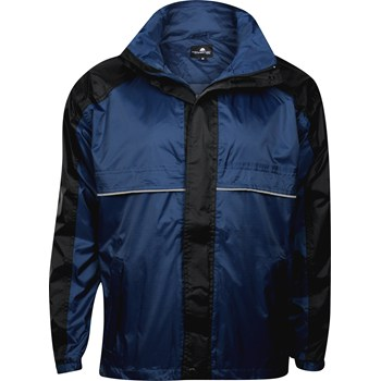 Weather Company Waterproof Rainwear Rainsuit Apparel