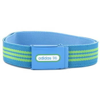 Adidas Fashion Performance Reversible Web Accessories Belts Apparel